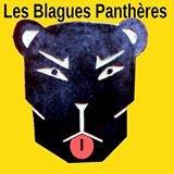 Les Blagues Pantheres